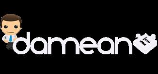 www.damean.co.uk